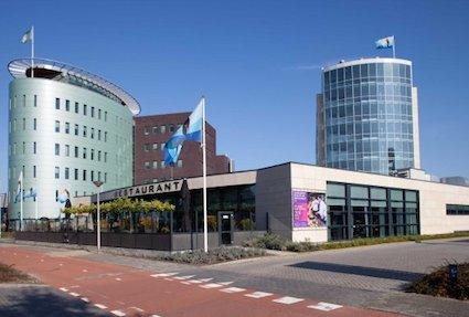hotel-amersfoort A1
