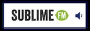 sublime-fm klein
