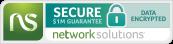 AA SSL NetSol Seal